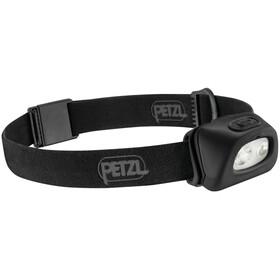Petzl Tactikka+ RGB Black